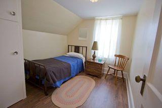 Photo 25: 16 Copp Avenue: Sackville House for sale : MLS®# M104111