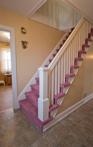 Photo 22: 16 Copp Avenue: Sackville House for sale : MLS®# M104111