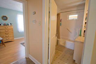 Photo 17: 16 Copp Avenue: Sackville House for sale : MLS®# M104111