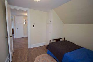 Photo 26: 16 Copp Avenue: Sackville House for sale : MLS®# M104111