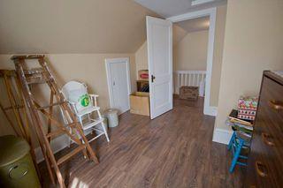 Photo 28: 16 Copp Avenue: Sackville House for sale : MLS®# M104111