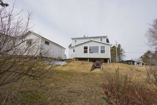 Photo 31: 16 Copp Avenue: Sackville House for sale : MLS®# M104111