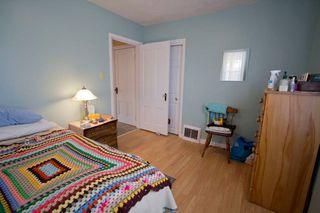 Photo 19: 16 Copp Avenue: Sackville House for sale : MLS®# M104111
