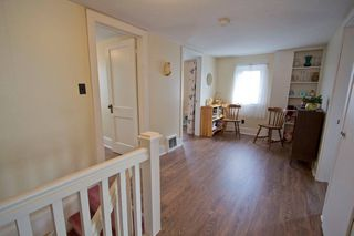 Photo 24: 16 Copp Avenue: Sackville House for sale : MLS®# M104111