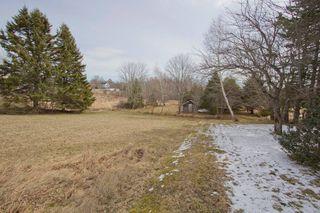 Photo 33: 16 Copp Avenue: Sackville House for sale : MLS®# M104111