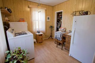 Photo 21: 16 Copp Avenue: Sackville House for sale : MLS®# M104111