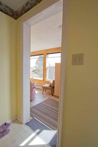 Photo 13: 16 Copp Avenue: Sackville House for sale : MLS®# M104111