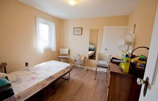 Photo 29: 16 Copp Avenue: Sackville House for sale : MLS®# M104111