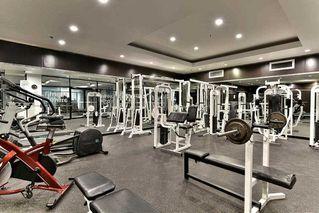 Photo 17: 419 10866 CITY PARKWAY in Surrey: Whalley Condo for sale (North Surrey)  : MLS®# R2140273
