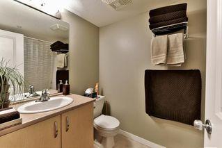 Photo 14: 419 10866 CITY PARKWAY in Surrey: Whalley Condo for sale (North Surrey)  : MLS®# R2140273