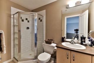 Photo 10: 419 10866 CITY PARKWAY in Surrey: Whalley Condo for sale (North Surrey)  : MLS®# R2140273