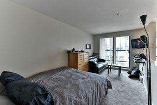 Photo 11: 419 10866 CITY PARKWAY in Surrey: Whalley Condo for sale (North Surrey)  : MLS®# R2140273