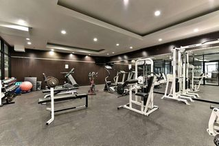 Photo 16: 419 10866 CITY PARKWAY in Surrey: Whalley Condo for sale (North Surrey)  : MLS®# R2140273