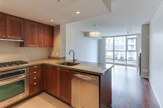 Photo 3: 209 9371 HEMLOCK DRIVE in Richmond: McLennan North Condo for sale : MLS®# R2156982