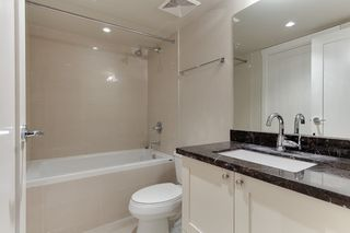 Photo 13: 209 9371 HEMLOCK DRIVE in Richmond: McLennan North Condo for sale : MLS®# R2156982