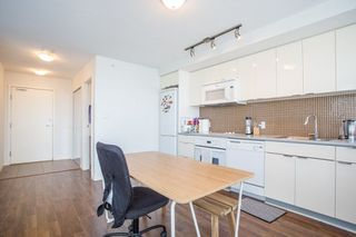 Photo 4: 2909 233 ROBSON STREET in Vancouver: Downtown VW Condo for sale (Vancouver West)  : MLS®# R2260002
