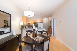 Photo 9: 215 1675 W 10TH AVENUE in Vancouver: Fairview VW Condo for sale (Vancouver West)  : MLS®# R2281835