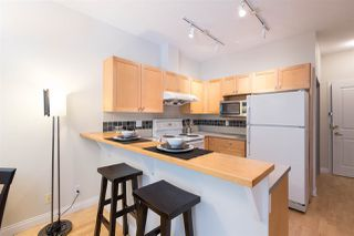 Photo 10: 215 1675 W 10TH AVENUE in Vancouver: Fairview VW Condo for sale (Vancouver West)  : MLS®# R2281835