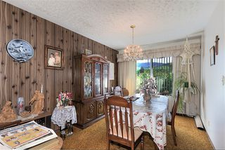 Photo 2: 645 Princess Road in Kelowna: Rutland South House for sale (Central Okanagan)  : MLS®# 10161034