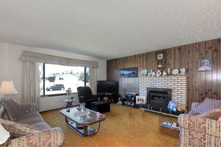 Photo 4: 645 Princess Road in Kelowna: Rutland South House for sale (Central Okanagan)  : MLS®# 10161034