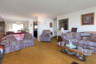 Photo 6: 645 Princess Road in Kelowna: Rutland South House for sale (Central Okanagan)  : MLS®# 10161034