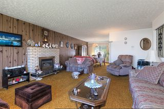 Photo 5: 645 Princess Road in Kelowna: Rutland South House for sale (Central Okanagan)  : MLS®# 10161034