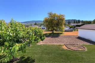Photo 25: 645 Princess Road in Kelowna: Rutland South House for sale (Central Okanagan)  : MLS®# 10161034