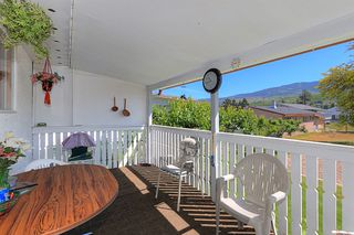 Photo 23: 645 Princess Road in Kelowna: Rutland South House for sale (Central Okanagan)  : MLS®# 10161034