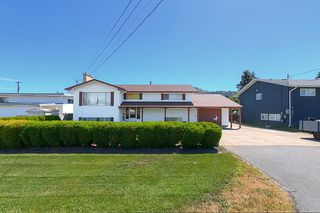Photo 31: 645 Princess Road in Kelowna: Rutland South House for sale (Central Okanagan)  : MLS®# 10161034