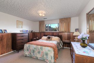 Photo 21: 645 Princess Road in Kelowna: Rutland South House for sale (Central Okanagan)  : MLS®# 10161034