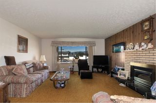 Photo 3: 645 Princess Road in Kelowna: Rutland South House for sale (Central Okanagan)  : MLS®# 10161034