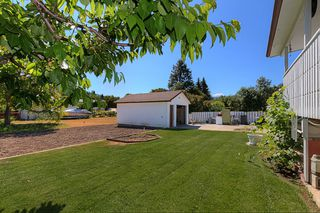 Photo 28: 645 Princess Road in Kelowna: Rutland South House for sale (Central Okanagan)  : MLS®# 10161034