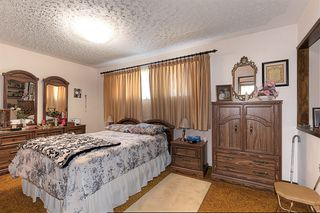 Photo 12: 645 Princess Road in Kelowna: Rutland South House for sale (Central Okanagan)  : MLS®# 10161034