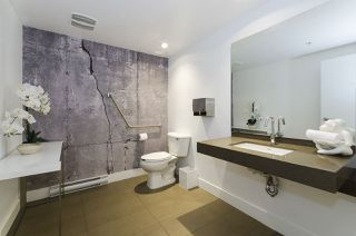 Photo 12: 861 RICHARDS STREET in Vancouver: Downtown VW Townhouse for sale (Vancouver West)  : MLS®# R2276991