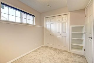 Photo 21: 288 SADDLEMEAD RD NE in Calgary: Saddle Ridge House for sale : MLS®# C4201588