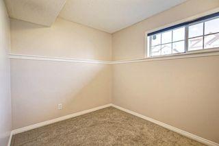 Photo 20: 288 SADDLEMEAD RD NE in Calgary: Saddle Ridge House for sale : MLS®# C4201588