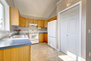 Photo 5: 288 SADDLEMEAD RD NE in Calgary: Saddle Ridge House for sale : MLS®# C4201588