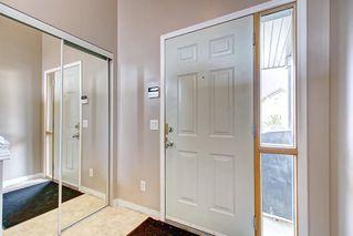 Photo 24: 288 SADDLEMEAD RD NE in Calgary: Saddle Ridge House for sale : MLS®# C4201588