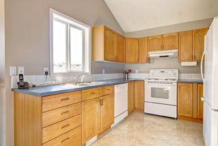 Photo 4: 288 SADDLEMEAD RD NE in Calgary: Saddle Ridge House for sale : MLS®# C4201588
