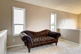 Photo 8: 288 SADDLEMEAD RD NE in Calgary: Saddle Ridge House for sale : MLS®# C4201588