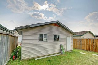 Photo 29: 288 SADDLEMEAD RD NE in Calgary: Saddle Ridge House for sale : MLS®# C4201588