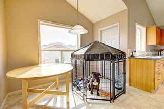 Photo 11: 288 SADDLEMEAD RD NE in Calgary: Saddle Ridge House for sale : MLS®# C4201588