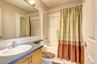 Photo 15: 288 SADDLEMEAD RD NE in Calgary: Saddle Ridge House for sale : MLS®# C4201588