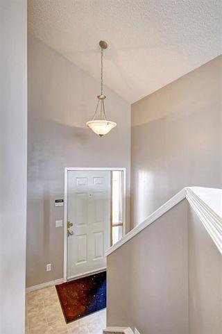 Photo 25: 288 SADDLEMEAD RD NE in Calgary: Saddle Ridge House for sale : MLS®# C4201588