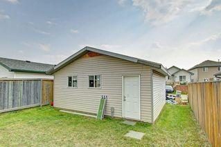 Photo 30: 288 SADDLEMEAD RD NE in Calgary: Saddle Ridge House for sale : MLS®# C4201588