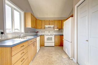 Photo 6: 288 SADDLEMEAD RD NE in Calgary: Saddle Ridge House for sale : MLS®# C4201588