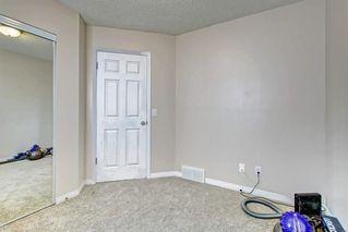 Photo 18: 288 SADDLEMEAD RD NE in Calgary: Saddle Ridge House for sale : MLS®# C4201588