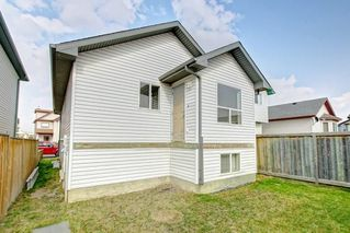 Photo 27: 288 SADDLEMEAD RD NE in Calgary: Saddle Ridge House for sale : MLS®# C4201588
