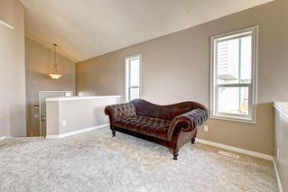 Photo 9: 288 SADDLEMEAD RD NE in Calgary: Saddle Ridge House for sale : MLS®# C4201588