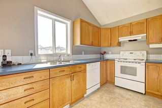 Photo 7: 288 SADDLEMEAD RD NE in Calgary: Saddle Ridge House for sale : MLS®# C4201588